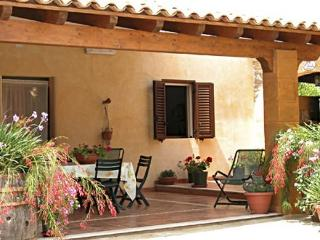 Cozy 3 bedroom House in Sciacca - Sciacca vacation rentals