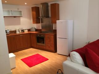 Vacation rentals in Glasgow