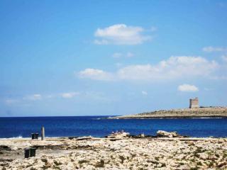 Capri - Bugibba vacation rentals