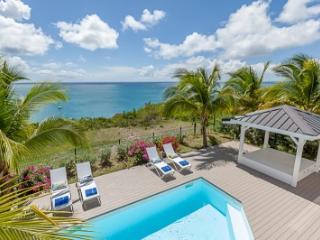 Sea Dream, Happy Bay - La Savane vacation rentals