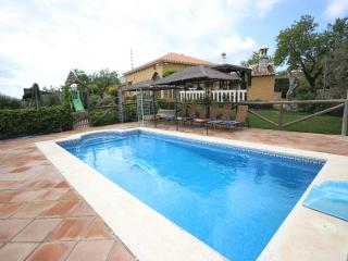 CASA LUCIA - Province of Malaga vacation rentals