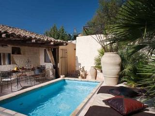 Perfect House with Internet Access and A/C - Erice vacation rentals