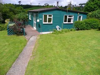 Portscatho, St. Mawes, Cornwall. - Portscatho vacation rentals