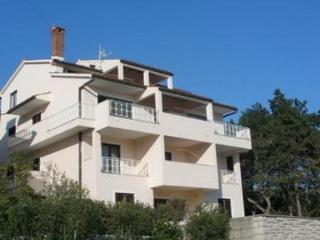 Private suites Rabac 6060 Studio-suite - Rabac vacation rentals