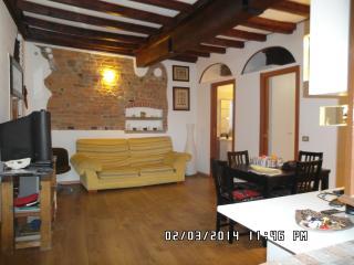 lorenzo calcagno - Segrate vacation rentals