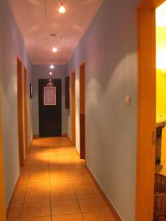 Cozy House with Linens Provided and Long Term Rentals Allowed - Vila Nova de Milfontes vacation rentals