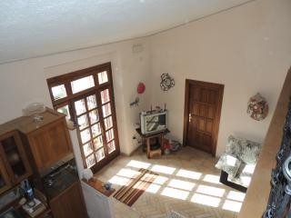 UMBRIA_Camera per soggiorno low cost@quiet! - Cascia vacation rentals