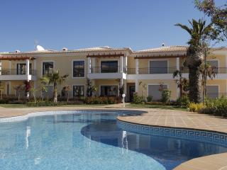 Casa Ella 6040/AL - Lagos vacation rentals