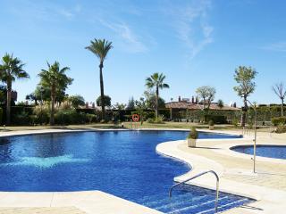 Mirador de Costalita - Estepona vacation rentals