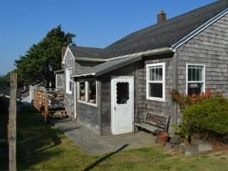 Judy`s House - Cannon Beach vacation rentals
