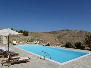 Mykonostay-Elia beach d-7p+ wifi - Athens vacation rentals