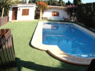 5 bedroom Villa with Dishwasher in Muchamiel - Muchamiel vacation rentals