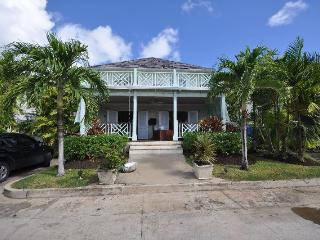 Whispering Palms - Porters vacation rentals