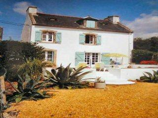 Rue Kleber - Audierne vacation rentals