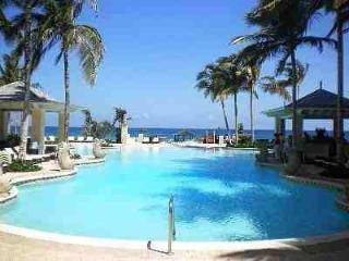 Beautiful Luxury 1 BDRM Condo - Montego Bay vacation rentals
