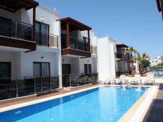 Siesta  Apartments.01 - Turgutreis vacation rentals