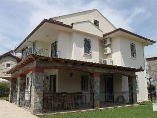 Villa Annetta - Fethiye vacation rentals