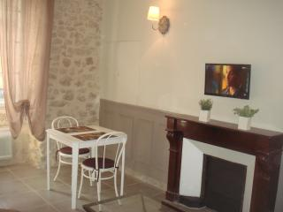 1 bedroom Condo with Internet Access in Orange - Orange vacation rentals