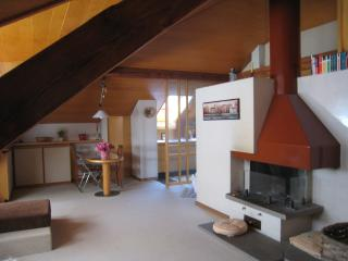 1 bedroom Apartment with Internet Access in Bolzano - Bolzano vacation rentals