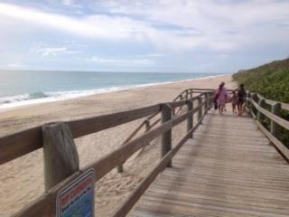 Coralstone - Vero Beach vacation rentals
