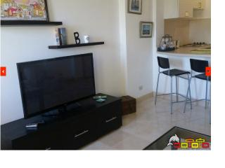 Gillan - El Gouna vacation rentals