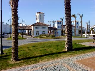 Le Torre Golf Resort 2 Bed Apt - Murcia vacation rentals