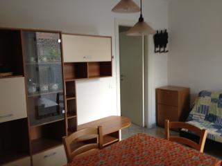 Appartamento a Marina diCecina - Marina di Cecina vacation rentals