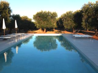 Casale Dell'Oliveto - Ostuni vacation rentals