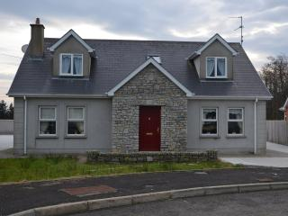 Ard An Dun - Buncrana vacation rentals