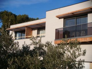 Romantic 1 bedroom Salon-de-Provence Apartment with Internet Access - Salon-de-Provence vacation rentals