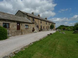 Nice 8 bedroom Barnard Castle Cottage with Internet Access - Barnard Castle vacation rentals
