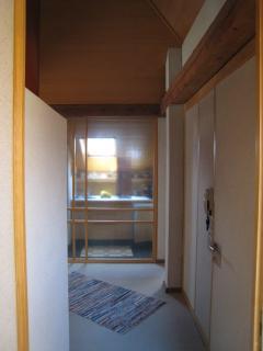 Bright 1 bedroom Apartment in Bolzano - Bolzano vacation rentals