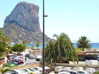 Nerea - Calpe vacation rentals