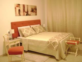 Scarlet room - Monserrato vacation rentals
