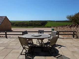 Clayhanger Lodge, New Barn Road, Abbotsbury - Abbotsbury vacation rentals