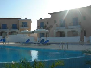 Nice Townhouse with Internet Access and A/C - Prodromi vacation rentals