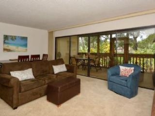 Beautiful Condo with Internet Access and Dishwasher - Siesta Key vacation rentals