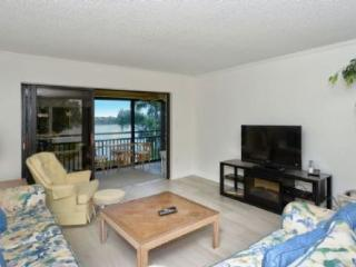 Chinaberry 932 - Siesta Key vacation rentals