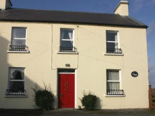 3 bedroom House with Internet Access in Moylough - Moylough vacation rentals