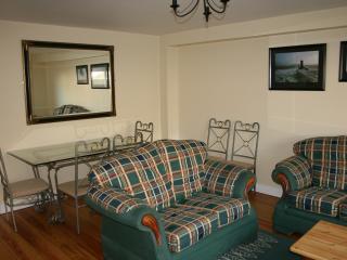 Nice 3 bedroom Townhouse in Arklow - Arklow vacation rentals