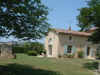 Gîte du Domaine de Labadie - Lautrec vacation rentals