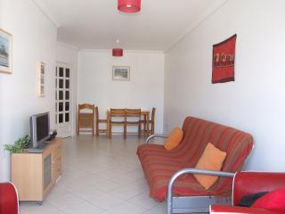 3 bedroom Condo with Internet Access in Espinho - Espinho vacation rentals