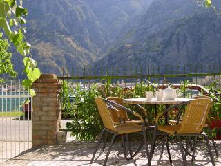 Mimosa Montenegro - Muo vacation rentals