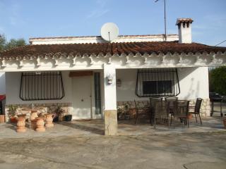 Casa Lima - Xativa vacation rentals