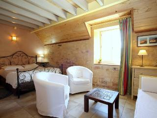 Nice Guest house with Internet Access and Wireless Internet - Saint-Avit-Senieur vacation rentals