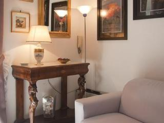 Beautiful Condo with Internet Access and A/C - Gragnano vacation rentals