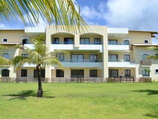 3 Rooms apt IBERO STATE - Praia do Forte vacation rentals