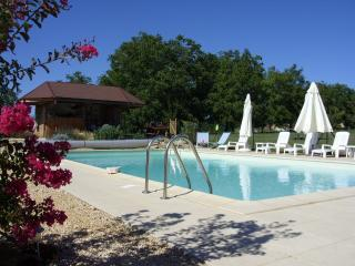 Tilleul - Meyrals vacation rentals