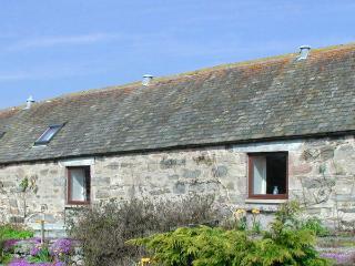 Corrie Cottage - Glenlivet vacation rentals
