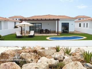 Ocean View Villa - Santa Maria vacation rentals
